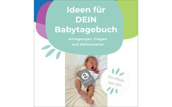 2 yay ebook babytagebuch blogbild