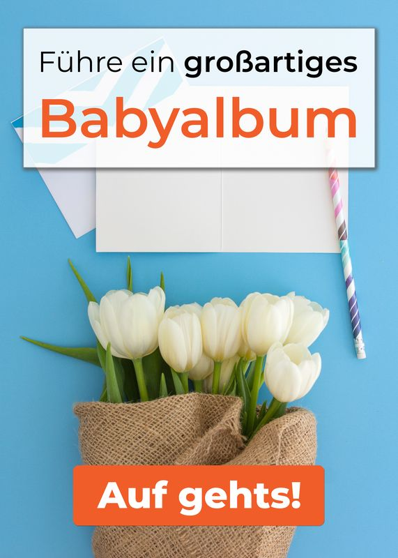 newsletter teaser tulips